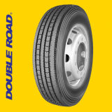 Heavy Duty Radial Truck Tires (295/75R22.5 285/75R24.5)