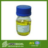Glyphosate 41%SL, 62%Ipa