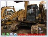 Used Small Excavator Cat E120b Mini Excavator for Sale