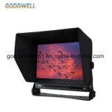 "3G-SDI/HDMI/YPbPr/Video Input 13.3"" LCD Display"