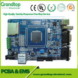 Shenzhen PCB Manufacturer with Customized Electronic Circuit Board
