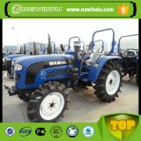 New Foton Farm Tractor Machine Lovol M654-B Price