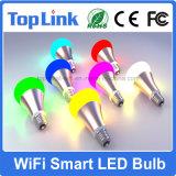 Smart Home WiFi Remote Control Device