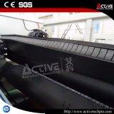 PP/PE/PPR Plastic Pipe Extruder Machine