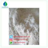 Manufacturer Hot Sale 99% Raw-Powder Metandren 17-Methyltestosteron* Methyl Test (58-18-04)