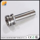 Stainless Steel Pin Shaft CNC Turning Parts