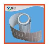 Wholesale Custom Vinyl Stickers Printing in Reel