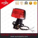 Wholesale Cg125 125cc Tail Light for Motorcycle