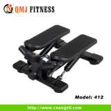 Home Gym Equipment Mini Exercise Stepper
