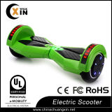 8 Inch Scooter