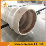 Full Automatic PVC Pipe Belling Machine / Expanding Machine / Flaring Machine