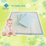 Disposable Baby Care Underpad Manufacturer in China