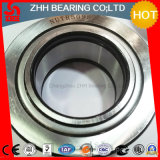 Factory of High Performance Nutr5090 Needle Roller Bearing Without Noise