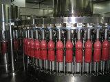 Customer Designed Good Quality Sweet Juice Bottling Line