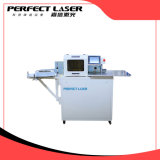 Perfect Laser Channel Letter Bending Machine