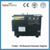 3kVA Low Noise 4-Stroke Engine Power Diesel Generator Set