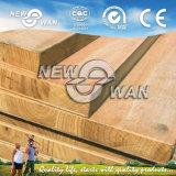 18mm High Quality Blockboard (NBB-1127)