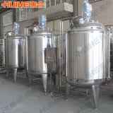 Stainless Steel Food Fermentation Tank (Fermentator)