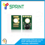 Toner Cartridge Chip for Ricoh Aficio Spc830dn/831