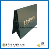 Paper Folder Packaging File (GJ-File006)