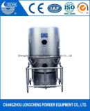 Gfg High Effective Fluidizing Drier