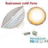 PAR56 12volt Gx16D, 300W Halogen PAR56, Pool Light Bulb Replacement