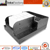 Automatical Feed Cards Printers/320pieces Cards Printers/Cards Direct Print Machine
