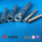 Hard Alloy Materials, Tungsten Carbide Boring Bars for Turning Tool Usage