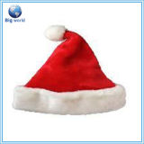 Wholesale Winter Cheap Fashion Cotton Christmas Red Hat /Cap Dm-007