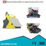 Key Making Machine Duplicate Key Cutting Machine Sec-E9 Car Key Cutting Machines with External Cutter and Replaceble Jaws