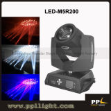 Promotion Price 7r 230W Beam Moving Head Light