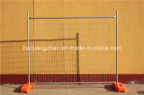 Australian as 4687: 2007 Standard Temporary Fence China
