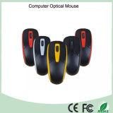 Ergonomic Design 3D USB Mouse (M-801)