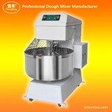 Spiral Dough Mixer HS80