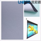 Haining Customized Size and Spec Matte Grey Projection Screen
