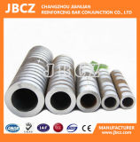 Construction Materials Rebar Mechanical Splice Without Thread