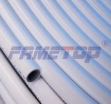 Pex Hose for Hot and Cold Water with Ce Approved