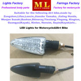 LED Lights for Honda and Chinese Motorcycle and Dirt Bike