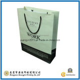 Customized Color Paper Hand Bag Shopping Bag (GJ-Bag083)