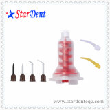 High Quality Dental Disposable Mixing Tips