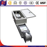 Safety Heavy Duty Electric Insulated Bustbar Trunking