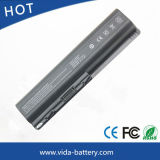 Power Supply Laptop Battery for HP DV5 Laptop
