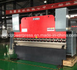 160ton CNC Power Press Brake with 3m Table