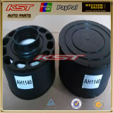 Replacement Pall Hydraulic Oil Filter Cartridge, Air Housing