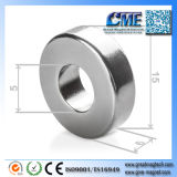 Magnet Origin Magnet Where to Buy Magnet and Metal
