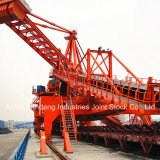 Conveyor System/Belt Conveyor/Fixed Belt Conveyor for Port