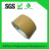 Competitive Price No Bubble BOPP Packaging Tape