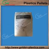 Dynaflex Plastic Materials