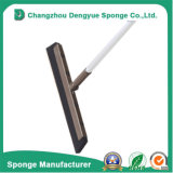 Loading Docks Clean up Waste Abrasion Resistant Foam Rubber Squeegee