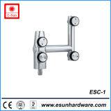 High Quality Stainless Steel Pivot (ESC-1)